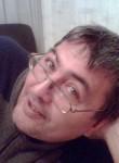 Oleg, 56  , Chisinau