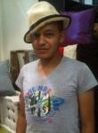 BratishkaDZ, 32  , Algiers