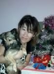 Nelya, 43  , Tashkent