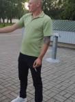 Vadim, 37  , Minsk