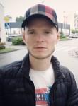 Sergey, 25  , Cherepovets