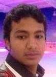 هادي حسين, 27  , Sanaa