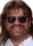 Artur, 53  , Alsfeld