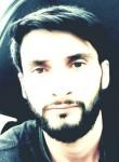 RAFAIL, 30, Baku