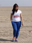 chandni, 34  , Ahmedabad
