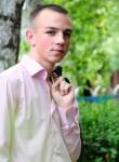 Viktor, 25  , Chisinau