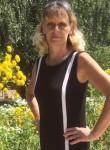 Natasha, 44  , Yuzhnoukrainsk