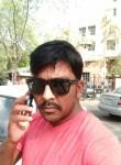 Kul Shekhawat, 28  , Sikar