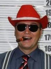 Andrey, 50, Russia, Lobnya