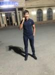 Azamat, 23  , Talghar
