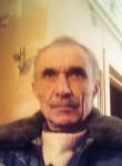 Mustafa, 57  , Reftinskiy