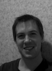 Ruslan , 34, Russia, Vidnoye