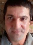 Alek, 29, Moscow