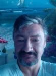 Andrey, 41  , Beja