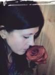 Elena, 35  , Malmyzh