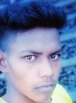 Ramen, 18  , Balurghat