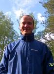 Nikolay, 33, Ukhta