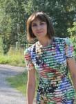 Elvira, 50  , Birsk