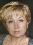 Elena, 55  , Syktyvkar