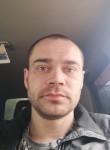 Denis, 35  , Novosibirsk