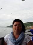 Irina, 45, Nizhniy Novgorod