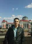 Igor, 33  , Kovylkino