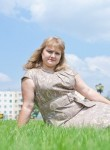 Елена - Белгород