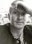 Prostoy, 28, Shilovo