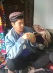 Paren, 24  , Naryn