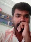 Aniljames, 31  , Malappuram