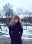 Irenochka, 29  , Lomonosov