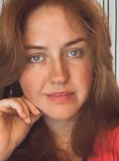Zhenya, 33, Russia, Dolgoprudnyy