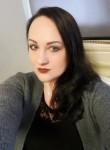 Irina P, 37  , Bethnal Green
