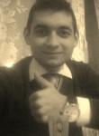 Denis, 24  , Chuchkovo