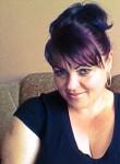 Натали, 42  , Rozdilna