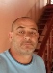 Evandro, 45  , Canoas