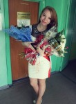 Yuliya, 23, Petrozavodsk