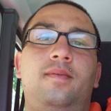 Salvatore, 37  , Castellamonte