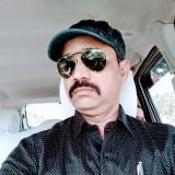 Gajendra Singh, 40  , Depalpur