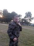 Evgeniy, 27  , Minsk