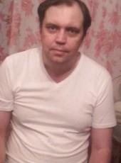 Konstantin, 42, Russia, Novokuznetsk