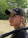 Viktoriya, 27, Poltava