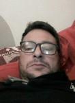 Fernando Vieira, 18  , London