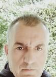 Hamid, 48  , Montbeliard