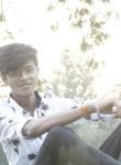 Ajay, 18  , Shirpur