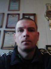 Vladimir24, 39, Ukraine, Kryvyi Rih