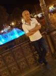 Igor, 49, Odessa