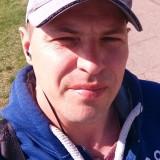 Andrey, 39  , Baryshivka