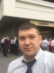 Saveliy, 31  , Novoulyanovsk