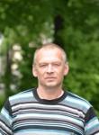 andrey isachenkov, 58  , Saint Petersburg
